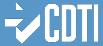Ayudas CDTI SF Consultores