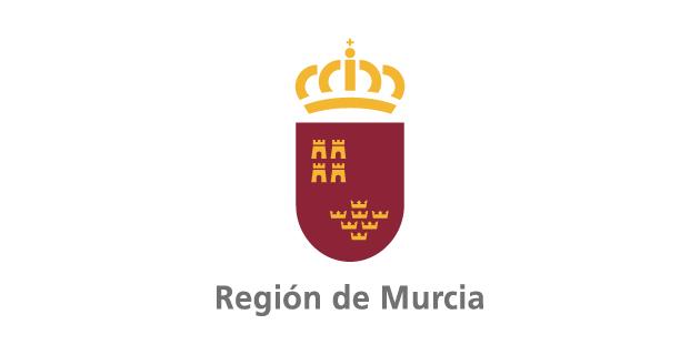 incentivos regionales Murcia
