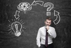buscar financiacion para proyectos y nuevas empresas