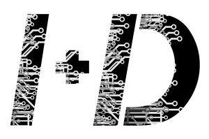 CDTI proyectos I+D