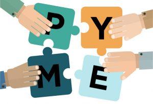 líneas de financiación de pymes