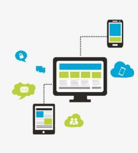 subvenciones de nuevas tecnologías de la información