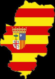 incentivos regionales Aragón