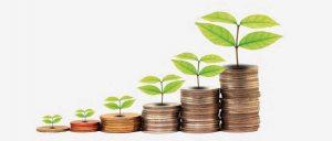 subvenciones para empresas de la Comunidad Valenciana
