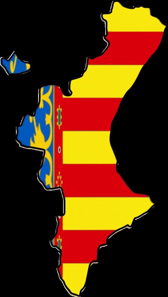 incentivos regionales comunidad valenciana