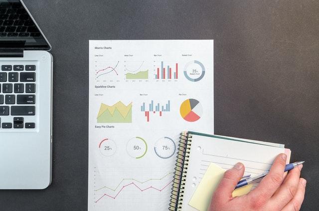 analizando internamente una empresa